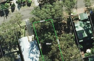 Picture of 8 Geer Close, Lemon Tree Passage NSW 2319