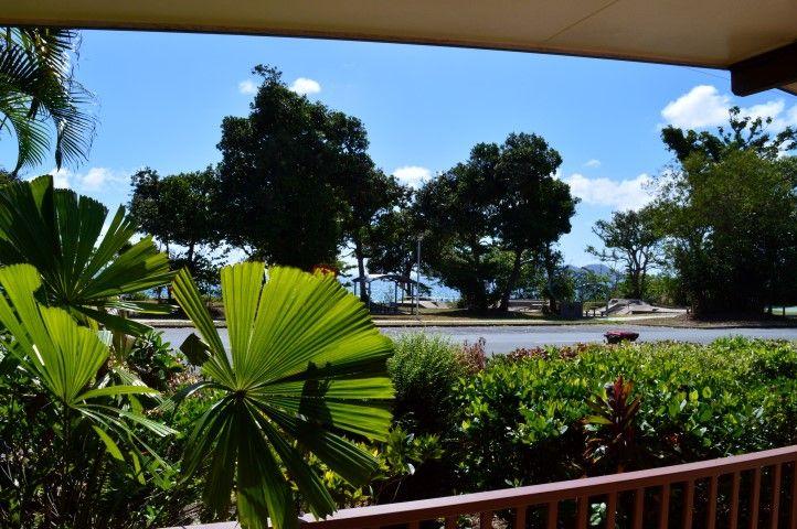 159 Reid Road, Wongaling Beach QLD 4852, Image 1