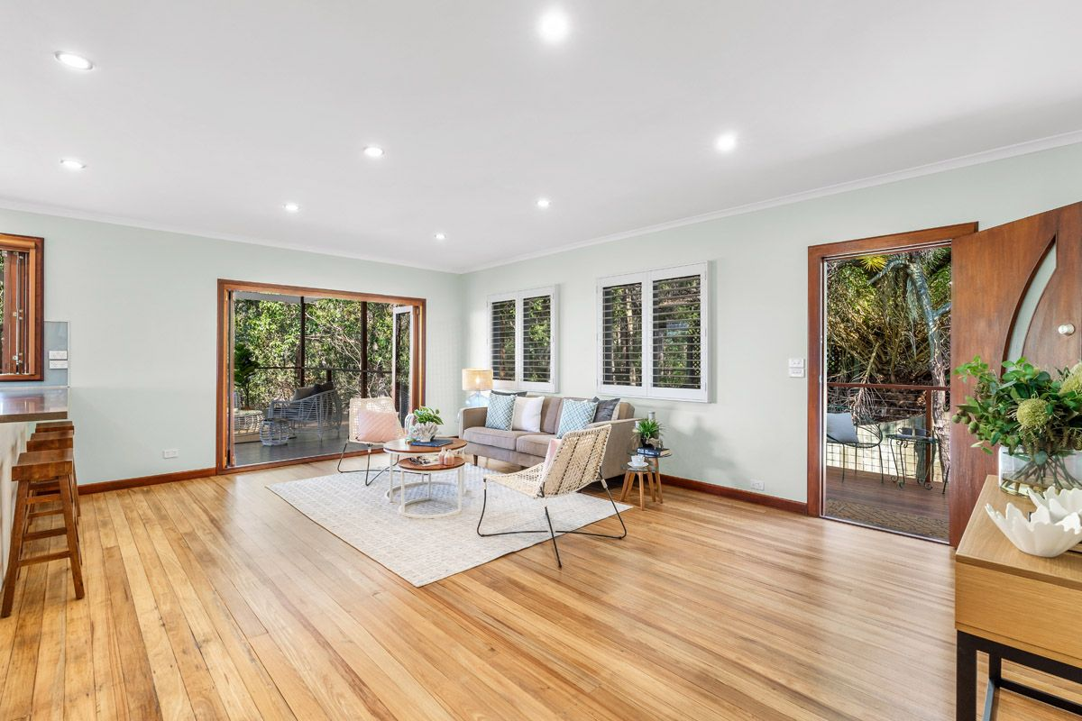 6 Cheval Street, Tarragindi QLD 4121, Image 1