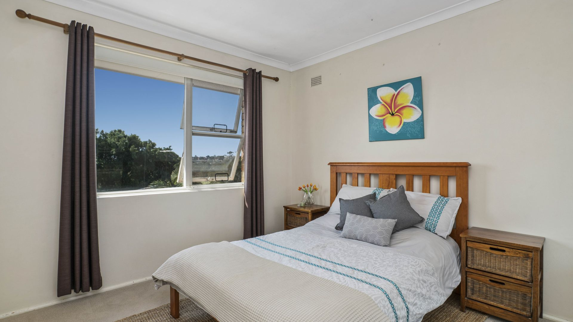 6/24 Wattle Avenue, Fairlight NSW 2094, Image 2