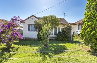 Picture of 16 Catherine Street, Waratah West NSW 2298