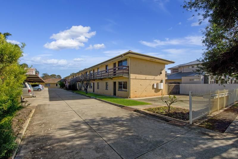 13/2 Coventry Street, Oaklands Park SA 5046, Image 1