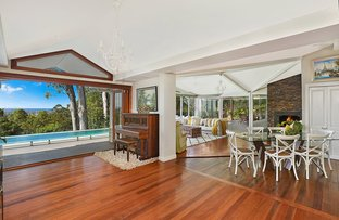 Picture of 8-10 Grant Street, Buderim QLD 4556