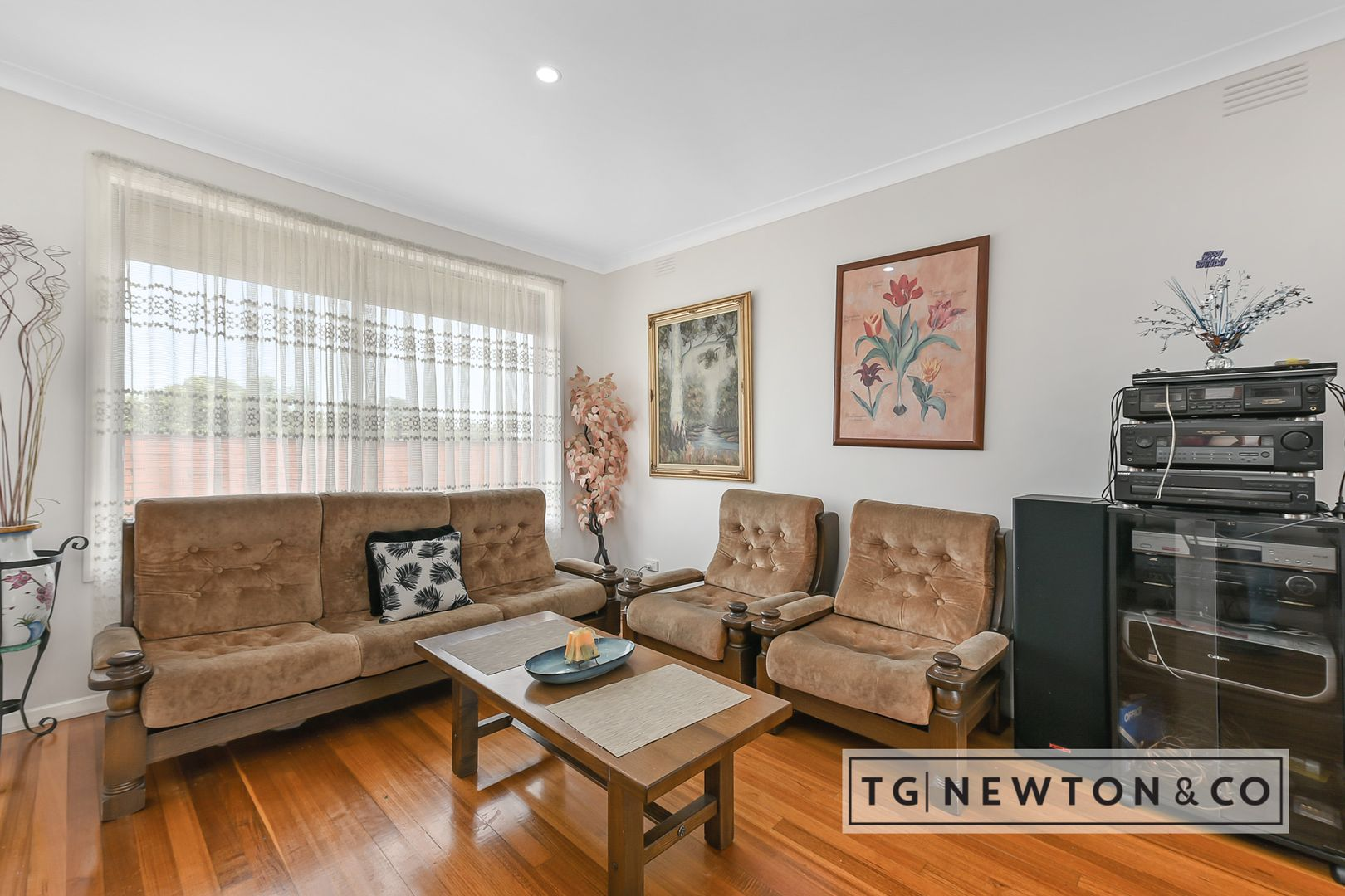 Oakleigh East VIC 3166, Image 1