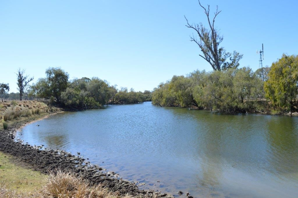 Sandy Ridges QLD 4615, Image 2