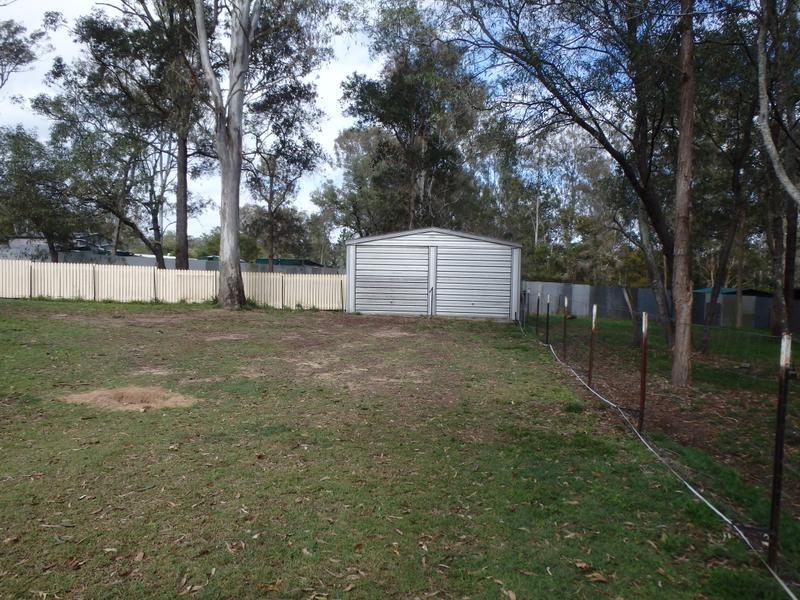 85-105 Braemar Road, North Maclean QLD 4280, Image 2