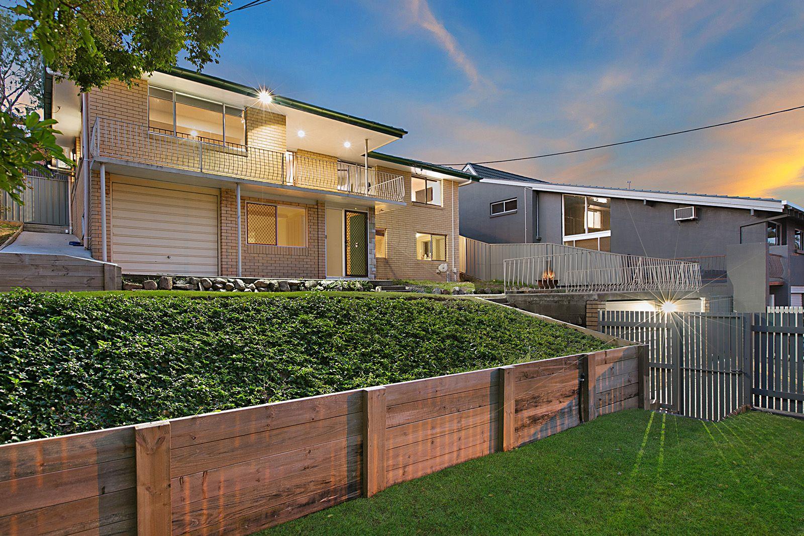 99 Redwood Street, Stafford Heights QLD 4053, Image 1