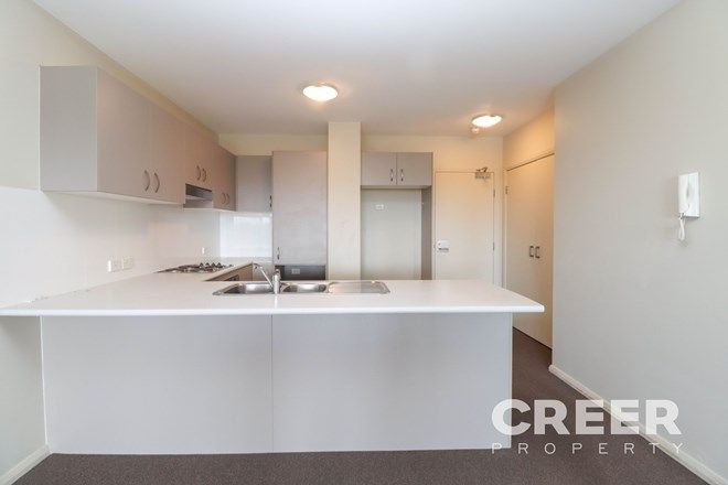 Picture of 203/215-217 Pacific Highway, CHARLESTOWN NSW 2290