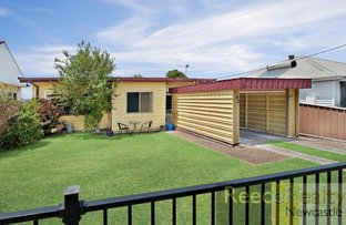 Picture of 62 King Street, Shortland NSW 2307