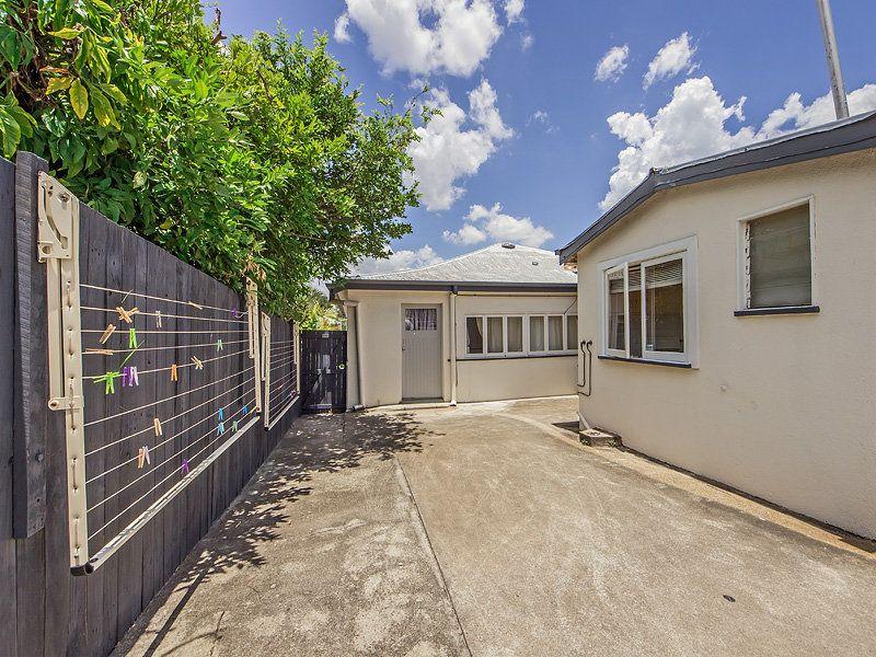 5/56 Brisbane Street, Annerley QLD 4103, Image 1
