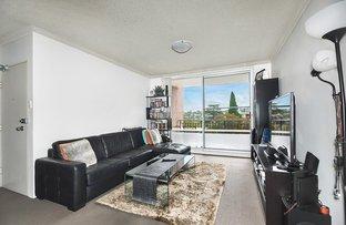 Picture of 18/8 Bortfield Drive, Chiswick NSW 2046