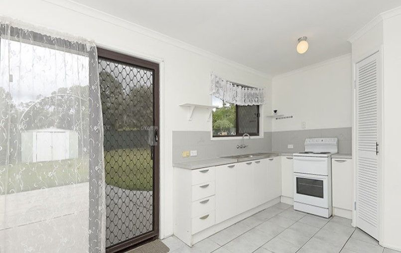 9 WENTWORTH TCE, Boronia Heights QLD 4124, Image 2