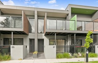 Picture of 27 Albany Road, Mill Park VIC 3082