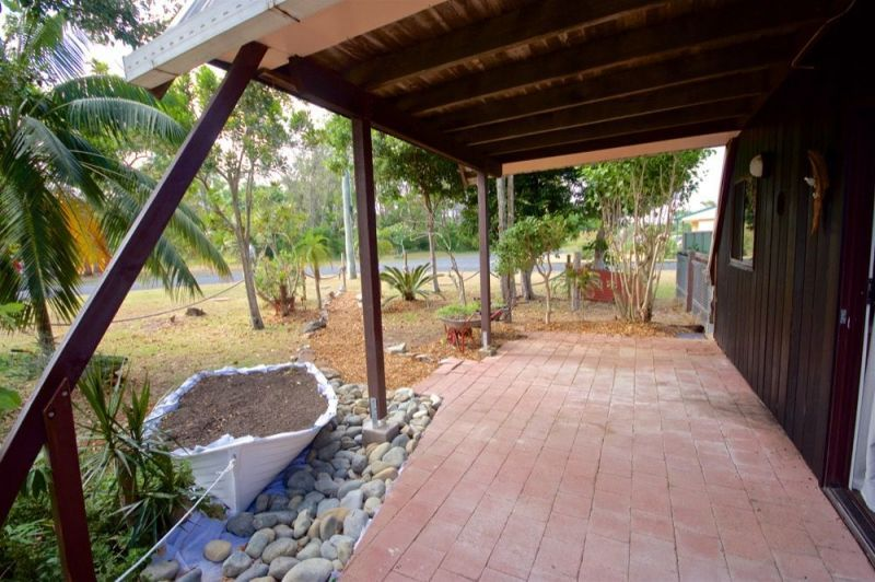 9 Beach parade, Mylestom NSW 2454, Image 2