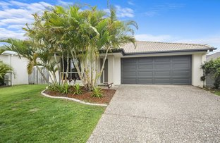 20 Chestwood Crescent, Sippy Downs QLD 4556