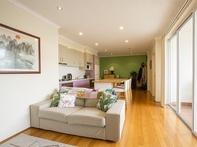 19/1-11 Brodrick Street, Camperdown NSW 2050, Image 2