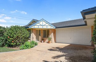 Picture of 1/47 Arthur Street, Coffs Harbour NSW 2450