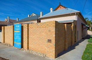 24 Kalgoorlie Road, Largs Bay SA 5016