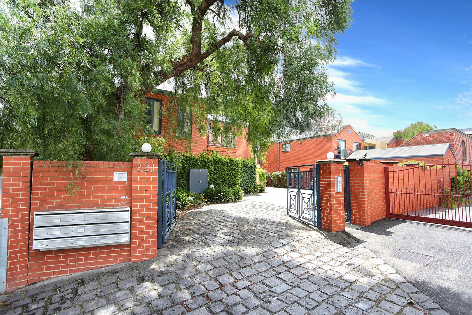 5/221 McKean Street, Fitzroy North VIC 3068, Image 0