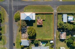 Picture of 126-128 Bridge Street, Coraki NSW 2471