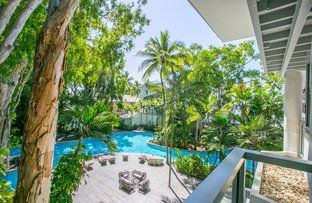 Picture of 2312/2-22 Veivers Road, Palm Cove QLD 4879