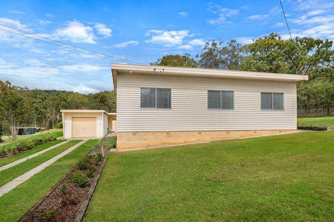 Picture of 103 Hillcrest Road, YARRAMUNDI NSW 2753