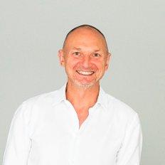 Peter Baum, Sales representative