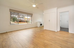Picture of 2/505 Schubach Street, Albury NSW 2640
