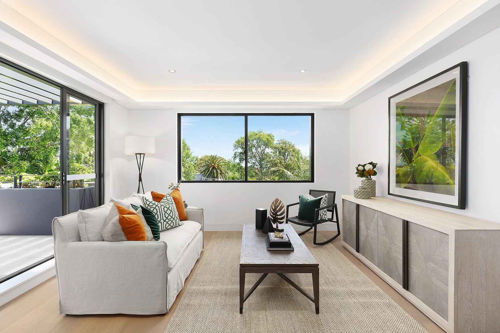 205/9-11 Doohat Avenue, North Sydney NSW 2060, Image 1