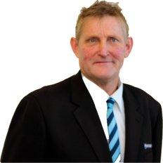 Graeme Chapple, Sales representative