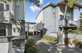 Picture of 4/170 Kingsley Terrace, Manly QLD 4179