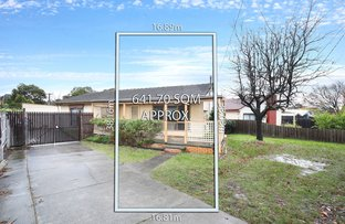 Picture of 408 Maroondah Highway, Ringwood VIC 3134