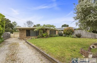 Picture of 4 Lawson Cres, Rosebud VIC 3939