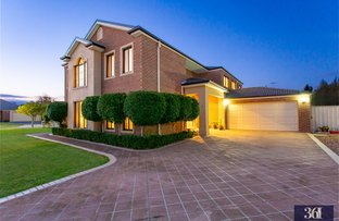 Picture of 04 Goulburn Way, Taylors Lakes VIC 3038