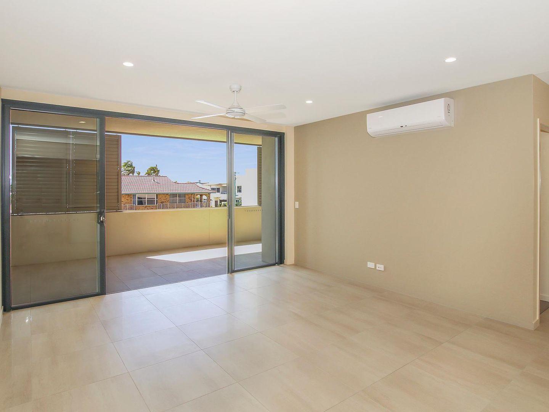207/3 Kerr Street, Ballina NSW 2478, Image 2