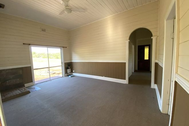 Picture of 98 Lane Road, GEORGICA NSW 2480
