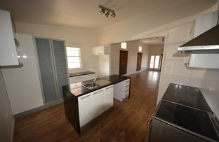 Picture of 294 East Street, Depot Hill QLD 4700
