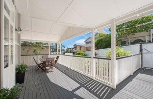 10 Scott Street, Red Hill QLD 4059