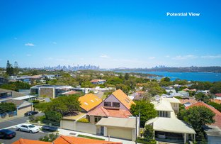 Picture of 5 John Dykes Avenue, Vaucluse NSW 2030