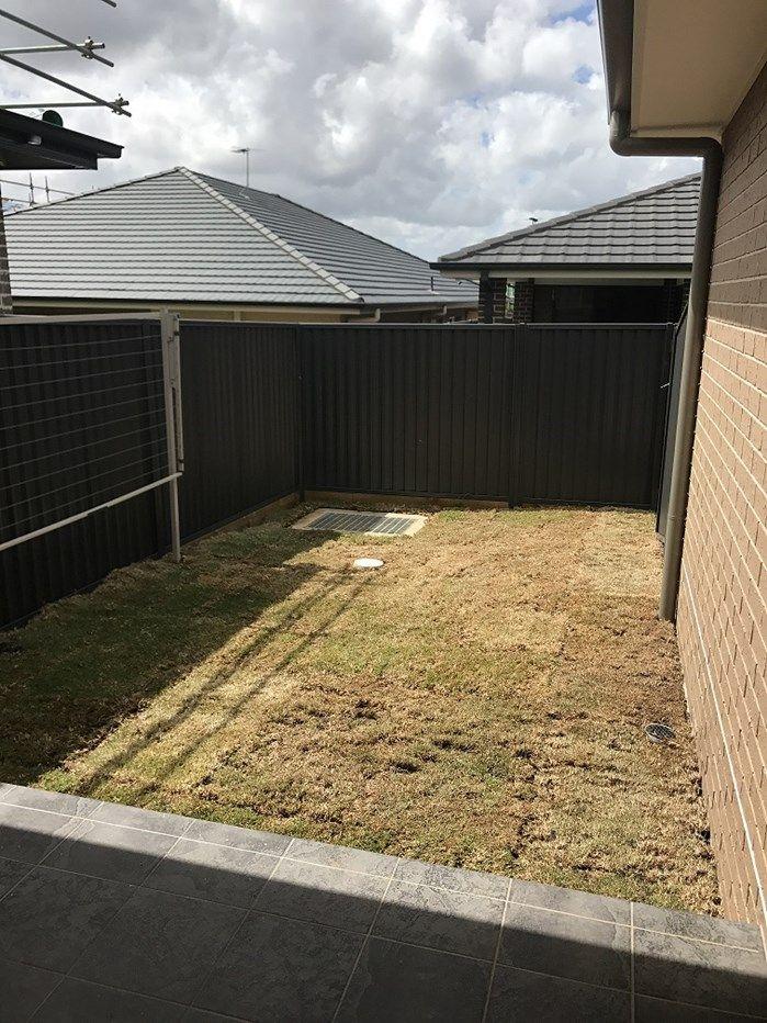 1610a Jardine Drive, Edmondson Park NSW 2174, Image 1