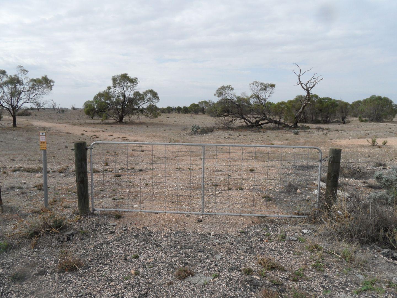Section 106 Sturt Highway, Blanchetown SA 5357, Image 0