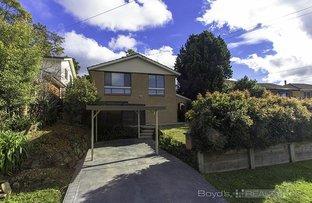 36 Wahroonga Road, Winmalee NSW 2777