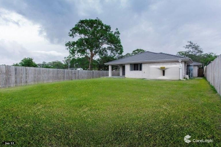 1 Polyanna Court, Loganlea QLD 4131, Image 1