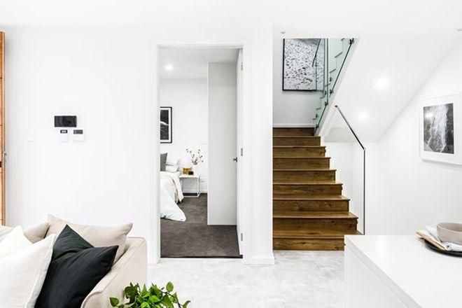 Picture of 2/4 Ventura Avenue, MIRANDA NSW 2228