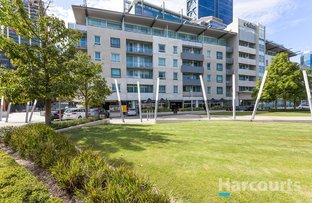 Picture of 54/33 Mounts Bay Road, Perth WA 6000