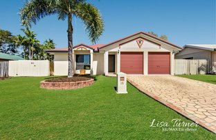 Picture of 15 Killymoon Crescent, Annandale QLD 4814