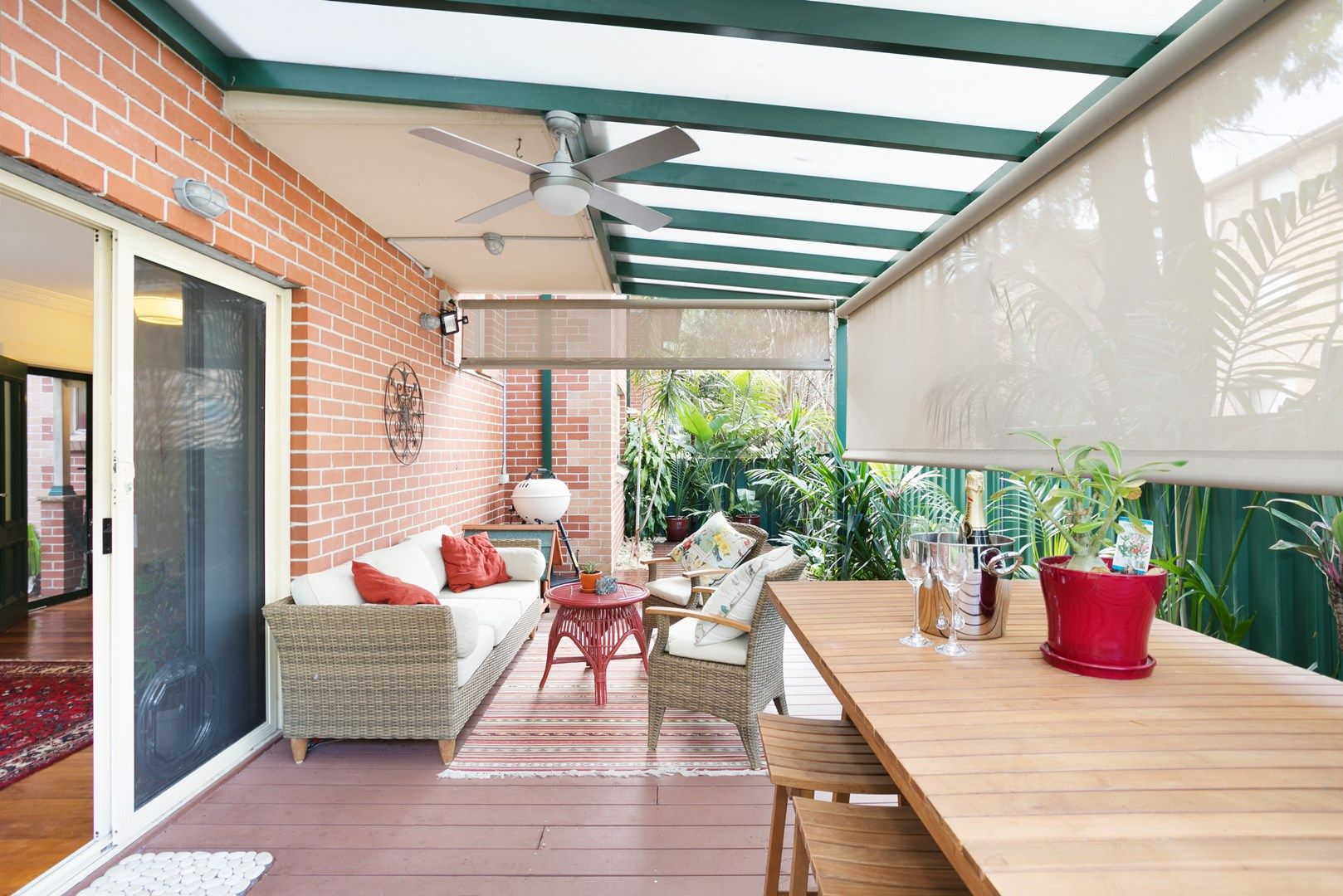 8/61-63 Parkview Road, Russell Lea NSW 2046, Image 0