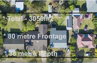 Picture of 3, 5, 7, 9 Romford Road, Frenchs Forest NSW 2086