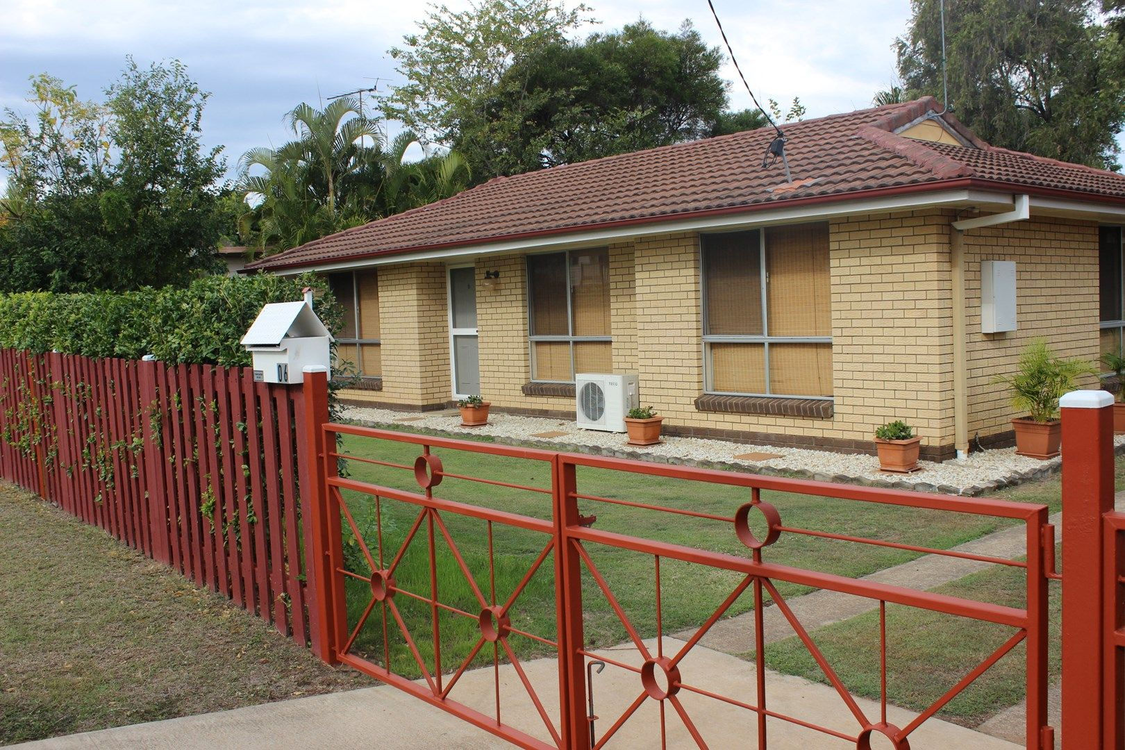 6 Just street, Rosewood QLD 4340, Image 0