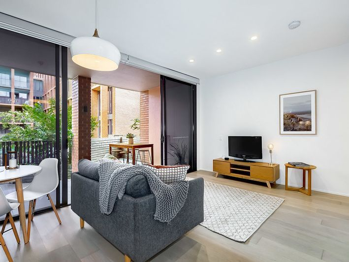 5012/6-26 Grove Street, Dulwich Hill NSW 2203, Image 0
